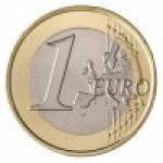 Portoguthaben aufladen in 1-Euro-Schritten