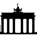 Briefkastenleerung (Berlin + Umland)
