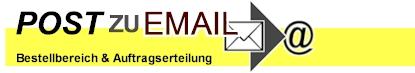 postzuemail.de